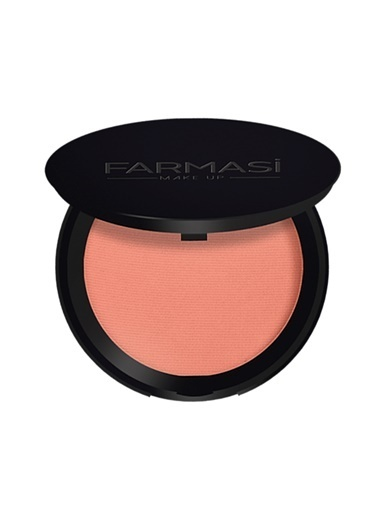 Farmasi Tender Blush On Allık 09-5Gr Pembe